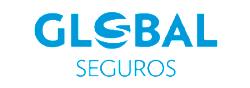 Global-seguros